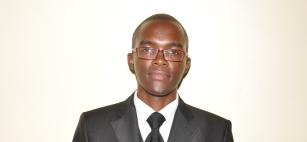 mr juma john Mr john sergon, ebs acting ceo  mr nixon gecheo governance and ict for development (ict4d), universal service advisory council  mr nicholas airo juma.
